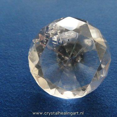 014  diamant briljant bergkristal