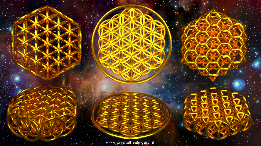 3d-flower-of-life-3-dimensional-2-dimension-circle-sphere-sacred-geometry-levensbloem-heilige-geometrie