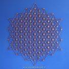 merkaba-matrix-stargate-64-tetrahedron-grid-sacred-geometry-crystal-healing-art