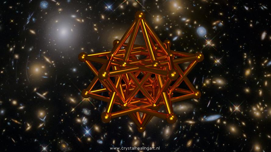 merkiva-merkaba-sacred-geometry-star-tetrahedron-healing-energy-field-activation-lightbody-ster-tetraeder-heilige-geometrie