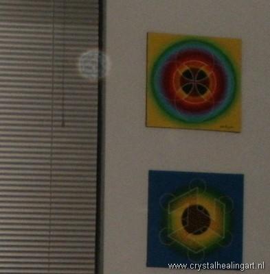 Orb Crystal Healing Art Crystalroom