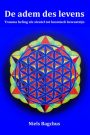 de-adem-des-levens-niels-bagchus-trauma-heling-als-sleutel-tot-kosmisch-bewustzijn-boek-narcisme-codependency