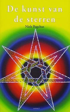 De kunst van de sterren cover