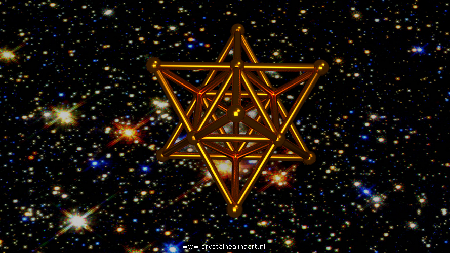 merkaba-sacred-geometry-star-tetrahedron-healing-energy-field-activation-lightbody-ster-tetraeder-heilige-geometrie