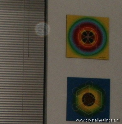 Orb Crystal Healing Art Crystalroom