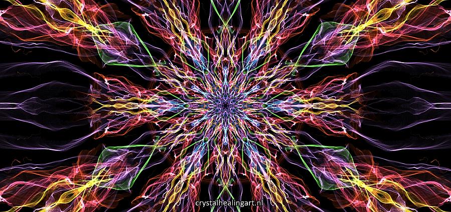 Deze afbeelding heeft een leeg alt-attribuut; de bestandsnaam is Violet-flame-09.png