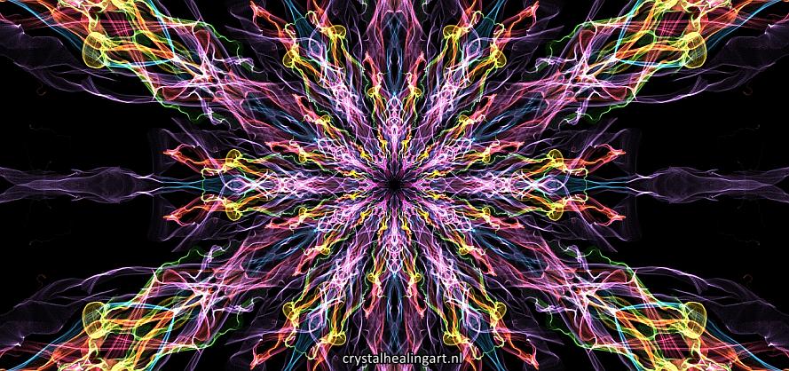 Deze afbeelding heeft een leeg alt-attribuut; de bestandsnaam is Violet-flame-10.png