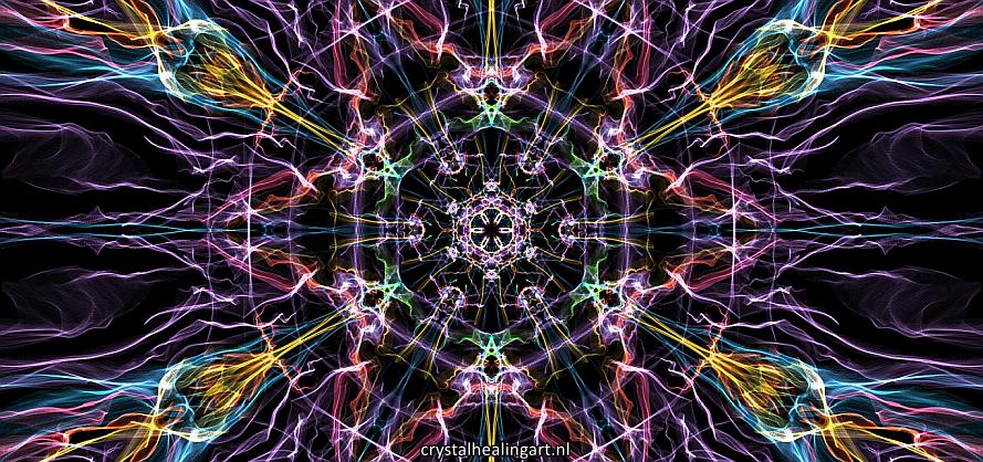 Deze afbeelding heeft een leeg alt-attribuut; de bestandsnaam is Violet-flame-31.png